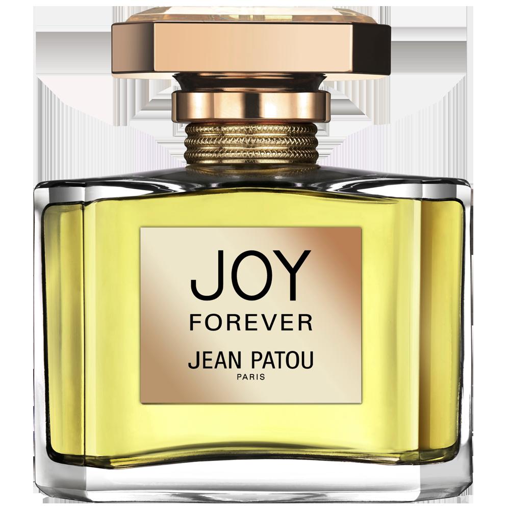 Distributeur Beauté – De Beautylux Parfumsamp; Votre Soins qpUMzGSV
